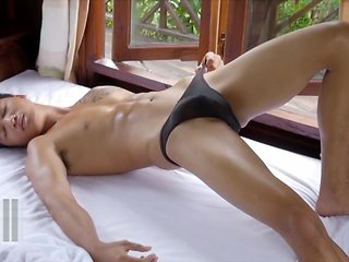 gay Full 3 hd