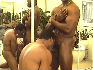 hd Bobby Blake fucks Bo gay