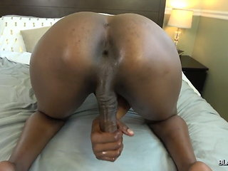 big ass (shemale) ladyboy (shemale)