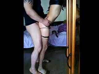 blowjob (shemale) bdsm (shemale)