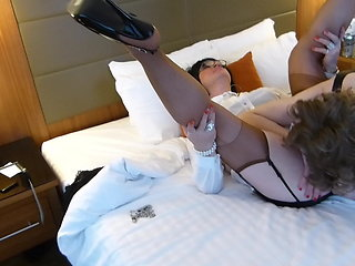 bdsm (shemale) amateur (shemale)