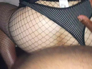 big ass (shemale) amateur (shemale)