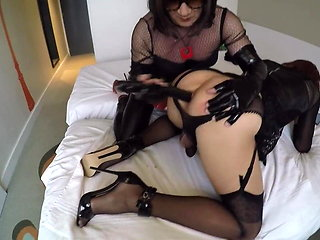 bdsm (shemale) ladyboy (shemale)