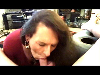 blowjob (shemale) big cock (shemale)