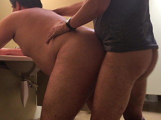 bareback (gay) amateur (gay)