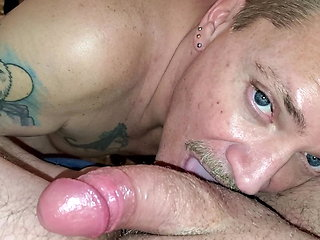 blowjob (gay) Another Day, Another Man, Another Millstone insusceptible to My Ass amateur (gay)