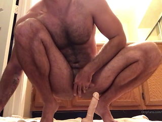 blowjob (gay) bear (gay)