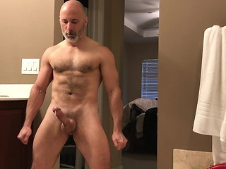 bear (gay) amateur (gay)
