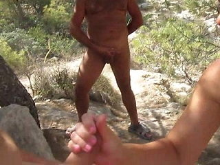 beach (gay) ERIKA CORNELIA MENY. amateur (gay)