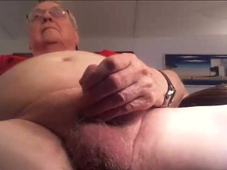 cum tribute (gay) amateur (gay)