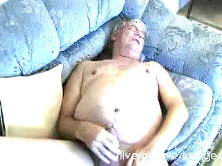 cum tribute (gay) big cock (gay)