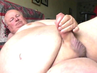 masturbation (gay) massage (gay)
