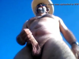 big cock (gay) hot here today bear obese cock cum bear (gay)
