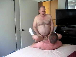 bear (gay) chubby daddy fucking young gleam amateur (gay)