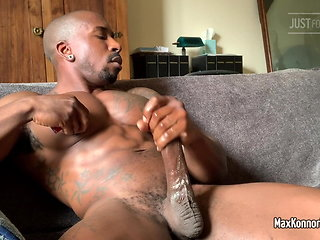 amateur (gay) black (gay)