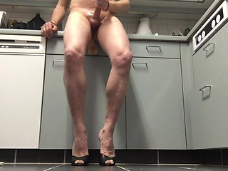masturbation (gay) crossdresser (gay)
